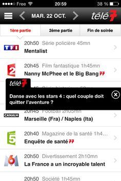 Tele7jours