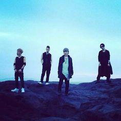 Spyair Visual Kei, Music Bands, Haikyuu, Boy Bands, Give It To Me, Japanese, Movie Posters, Crushes, Rock