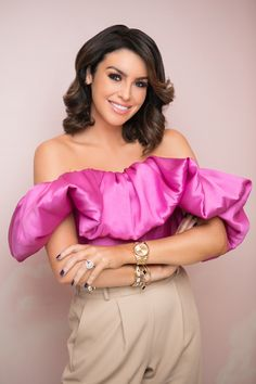 Suzanne Jackson ----------------------------------------- Booking: influencers@andrea.ie ------- #model #topmodel #modelagency #fashion #beauty #makeup #glam #glamor #glamour #glamorous #makeupgoals #curls #accessories #contour #hairgoals #print #photoshoot #tan #magazine #belt #heels #strappysandals #strappyheels #beachhair #dreamhair #longnails #shorthair #rolex #jeans #denim #irish #irishgirl #girlboss #shinyhair #voluminoushair #lashes #eyemakeup #silk #top #powerdressing #strapless Makeup Goals, Beauty Makeup, Suzanne Jackson, Voluminous Hair, Irish Girls, Power Dressing, Beach Hair, Shiny Hair, Dream Hair