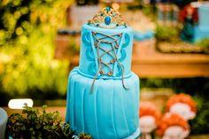 Hoje tem Festa Brave no blog!!!Venha se inspirar com esta linda decoração.Imagens do Facebook Losan Decorações.Lindas ideias e muita inspiração.Bjs Fabíola Teles.Mais ideias lindas: Losan De...