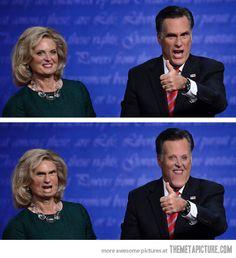 Romney-Swapped…