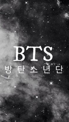 BTS wallpaper for phone Billboard Music Awards, Bts Suga, Bts Bangtan Boy, Bts Taehyung, K Pop, Bts Memes, I Love Bts, My Love, K Wallpaper