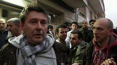 Aanslag Homs