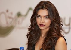 Deepika may have posted her final word on the 'cleavage row', but her opponent is unwilling to let things rest