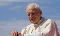 Late in life, Pope John Paul II gave a series of interviews subsequently collected in the book Memory and Identity (2005). There, in response to a question about the pervasive ideologies that had swept Europe during the past couple of centuries, and which had resulted in the slaughter of millions, he contended that in order …