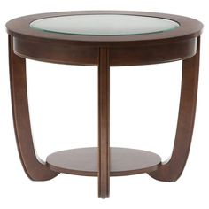 London End Table at Joss & Main