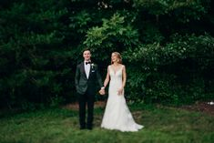 Wedding Giggles Photography by Lindsey Paradiso Virginia Wineries, Northern Virginia, Tuscan Style, Wine Tasting, Old World, Vows, Real Weddings, Wedding Photos, Wedding Dresses