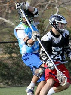 .@ConnectLAX boys' recruit: Fort Mill (SC) 2016 DEF Davidson commits to Tampa - http://toplaxrecruits.com/connectlax-boys-recruit-fort-mill-sc-2016-def-davidson-commits-university-tampa/