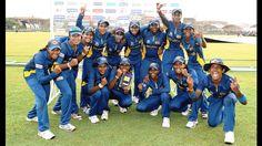 Top 16 Beautiful Girls Of Sri Lankan Women Cricket Team | Sri Lanka Cric...
