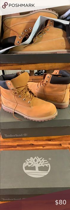 27 Best wheat timberland boots for men images Timberland  Timberland