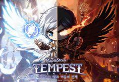 maplestory-tempest