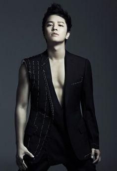 Kim Jeong-hoon (김정훈) - Picture @ HanCinema :: The Korean Movie and Drama Database