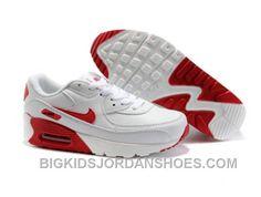 Nike Air Max Kids, Nike Air Jordan Retro, New Nike Air, Michael Jordan Shoes, Air Jordan Shoes, New Jordans Shoes, Nike Shoes, Air Max Plus, Nike Flyknit