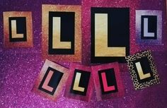 L-plate for Hen Party ! L-plate for Bachelorette Party ! Hen party decoration! Hen Party Photo Booth Props ! #Lplate #L-plate #Lplate #henParty #Hendo #Hennight #bacheloretteparty
