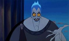 I got Your nemesis would be Hades from Hercules! This Game Of MASH Will Determine What Your Disney Life Would Be Like Disney Pixar, Disney Quiz, Disney Films, Disney Villains, Disney And Dreamworks, Walt Disney, Disney Art, Hades Disney, Hades Hercules