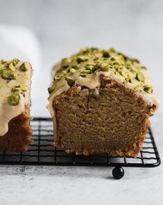 Oreo Brownies, Muffin, Sweets, Breakfast, Cake, Recipes, Food, Diy, Morning Coffee