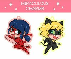 Ladybug Y Cat Noir, Meraculous Ladybug, Chibi, French Cartoons, French Kids, Marinette And Adrien, Super Cat, Strong Love, Kids Shows