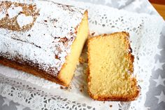 Cornbread, Sweet Treats, Bakery, Recipies, Cheesecake, Brunch, Spices, Butter, Favorite Recipes