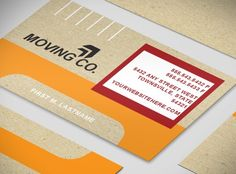 moving-services-company-business-card-template