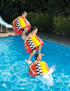 1000 Images About Pool Pool Area Accessories On Pinterest Pool Accessories Pools And