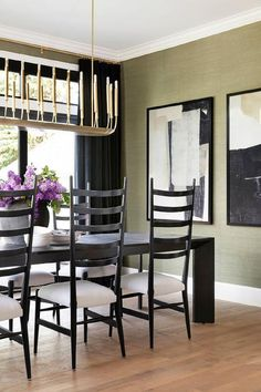 1455 Best Dining Rooms Images In 2020 Interior Dining Traditional Dining Rooms