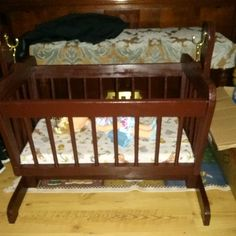 Cradle2 1225140849