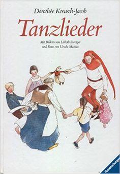 Lisbeth Zwerger (amazon.de)