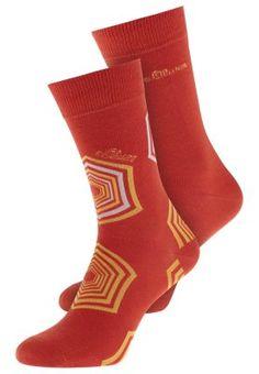 Zalandossa olisi tälläisiä sukkia
