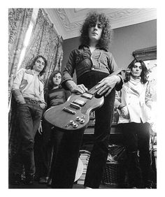 #marcinthemorning #marcbolan (recent posts) over the last month posts have been intermittent and sporadic unfortunately I have been very ill over this period hopefully on the mend now slowly so posts should start to be back to their usual very soon  KALMIYH