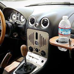 Interior Design Where To Start Miata Car, Mazda Miata, Mx5 Nb, Interior Design Games, Mazda Roadster, Mx5 Parts, Custom Car Interior, Nissan Murano, Go Kart