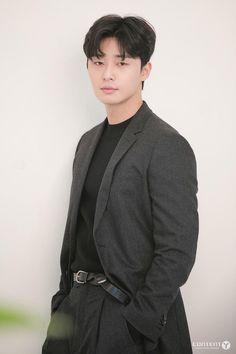 Korean Fashion Men, Korean Men, Asian Men, Park Seo Joon, Song Jae Rim, Handsome Korean Actors, Kdrama Actors, Lee Jong Suk, K Idols