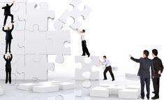 """""""Un líder tiene visión y convicción que un sueño puede alcanzarse. Inspira el poder y la energía para que el trabajo se concrete."""" -Ralph Lauren Curso de #Liderazgo: http://www.sincal.org/cursos-de-capacitacion-liderazgo.html"""