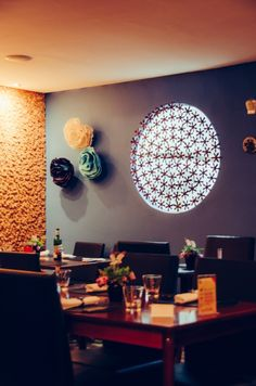 TIL Cozinha Contemporânea - Juiz de Fora, Minas Gerais / Mascarenhas Arquitetos Associados  #restaurante #restaurants
