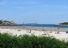 Gloucester, MA United States - Too Beach! | AVH Realty Inc