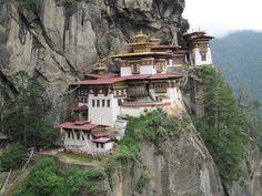 Bhutan Trekking,Bhutan Travel,BhutanTour Package,Bhutan Tourism,Bhutan Travel Agent,Bhutan Tour with Tashi Gongphel Tours(www.bhutanvisitors.com) by Bhutan Travel Agents and Bhutanese Tour Operators , via Flickr