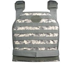 The safest & strongest body armor every produced. We only manufacture the most advanced solid state bullet proof vests. Body Armor, Strong Body, Good Things, Bulletproof Vest, Latest Music, Vests, Guns, Projects, Log Projects