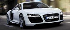 Audi R8   El renovado deportivo alemán se enriquece con una versión V10 Plus de 550 CV y se podrá adquirir desde 137.000 euros.