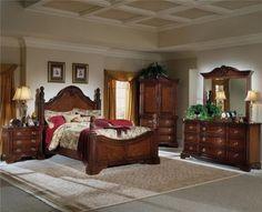 Interior Design Living Room: Colorful Bedroom Decorating Design Ideas