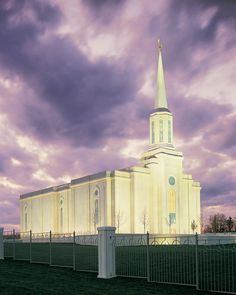 mexican L.D.S. temples   ... christ of latter day saints announced the construction of a new temple