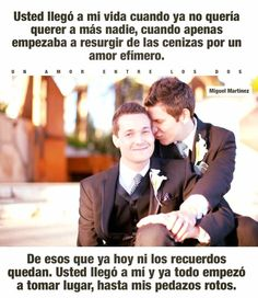 62 Best Pareja Gay Images On Pinterest Couples Gay And Love Crush