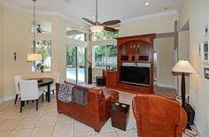 Weston, FL Real Estate