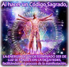 ANGEL DORADO ASCENSION PLANETARIA: RESUMENCODIGOS SAGRADOS NUMERICOS – DESCRIPCIONES DE ALGUNOS CÓDIGOS, ALFABETICO - CANALIZADOS POR JOSÉ GABRIEL (AGESTA) - ACTUALIZADOS POR CHRISTIAN ARATA