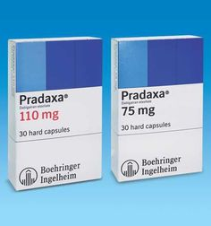 Could Pradaxa Litigation be the Cause of a Drop in Manufacturer Sales? -  #News