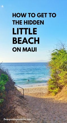 Maui Hawaii vacation ideas with hawaii travel tips. Best beaches in Maui things to do. beautiful world destinations and places to visit. outdoor adventure travel tips. us, usa, america. Trip To Maui, Hawaii Vacation, Beach Trip, Vacation Ideas, Italy Vacation, Italy Travel, Honeymoon Ideas, Maui Travel, Travel Destinations Beach