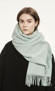 Kuvahaun tulos haulle britta scarf marimekko