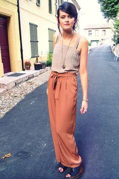 cute pants :]