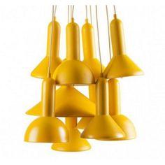 Lampy sufitowe. Lampy design. Designerskie lampy do salonu, sypialni, biura. Designerskie oświetlenie. LAMPY DESIGN BYDGOSZCZ