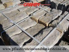 granitplatten garten, 65 best b&m granity - naturstein aus polen im garten und, Design ideen