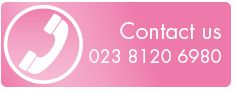 Infertility Support Group  Donor Conception Information Evening  Monday 2nd June 2014, 7 to 9pm At Complete Fertility Centre Southampton,  An evening for anyone who is considering fertility treatment using donor sperm or eggs
