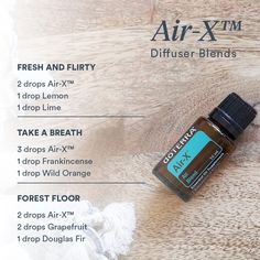 Essential Oils Uses Chart, Essential Oil Diffuser Blends, Doterra Diffuser, Aromatherapy Diffuser, Doterra Essential Oils, Doterra Blends, Diffuser Recipes, Doterra Products, Fertility Help